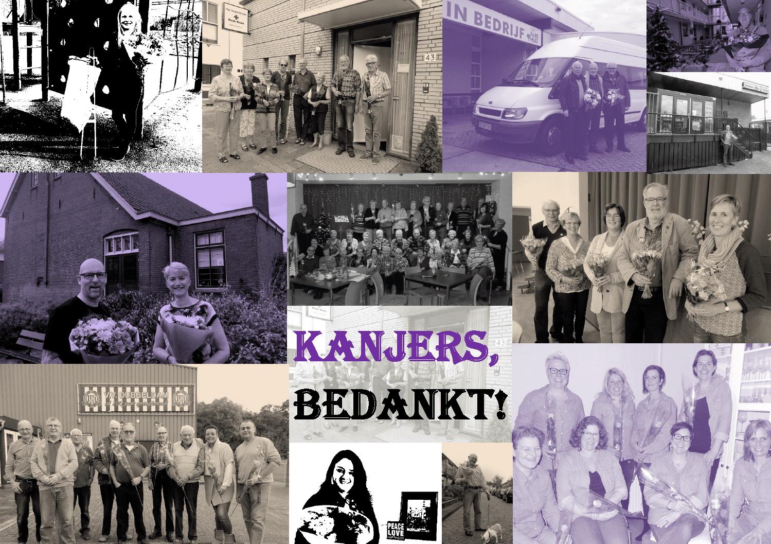 kanjers-bedankt-dubbeldam-2016